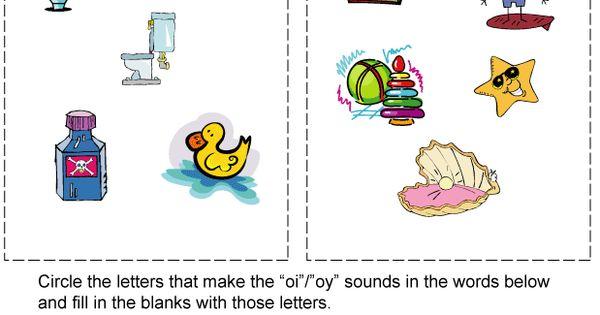 Grammar Beka Worksheets