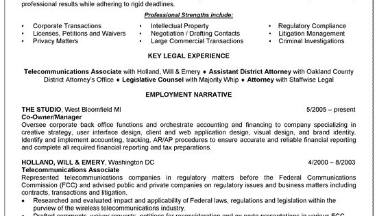 Legislative Assistant Resume Health Care Aide