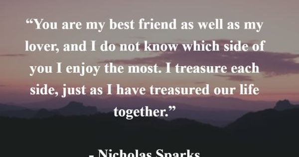 Best Love Quotes Notebook