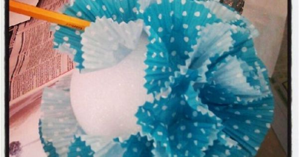 Frozen Plastic Tablecloths Decorating Ideas