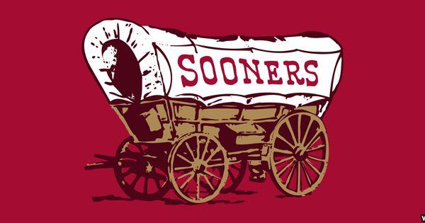 Oklahoma Sooners Mascot Facebook Cover