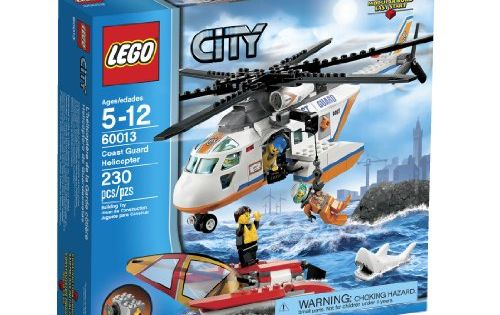 Toy Building Sets 12 Year Olds