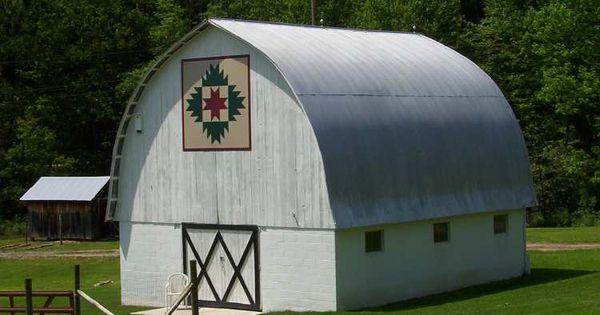 Country Life Farm Maryland