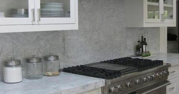 Design My Own Kitchen Free