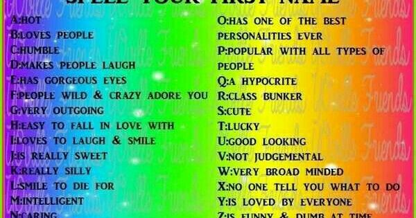 How Do You Spell Laugh English