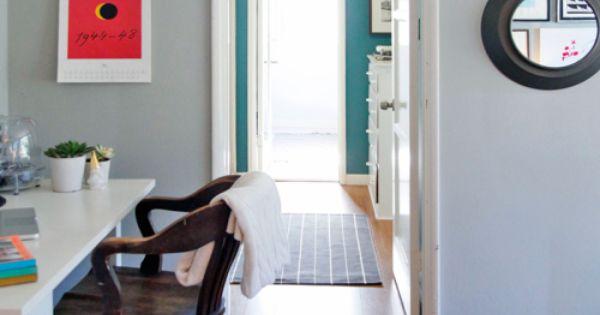 Paint Colors Living Rooms