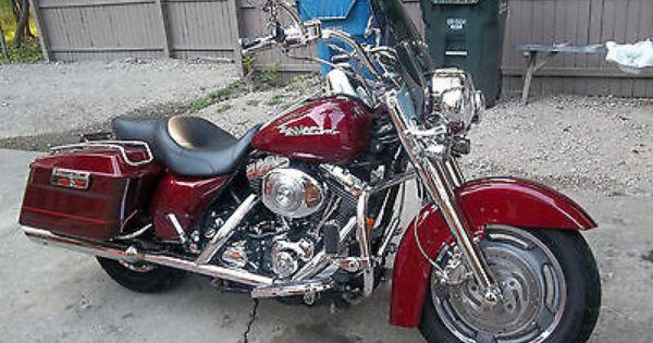 Drawings Davidson Harley Pencil Motorcycles