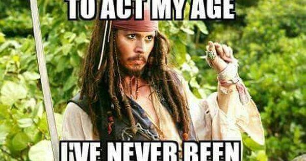 Funny 30th Birthday Meme