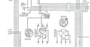 1971 Jeep CJ5 Wiring Diagram | Help With Wiring Cj5 1969