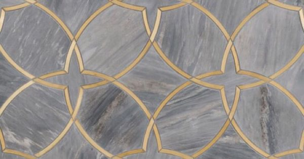Gold Grout Gold Grout Theglobalgalavant