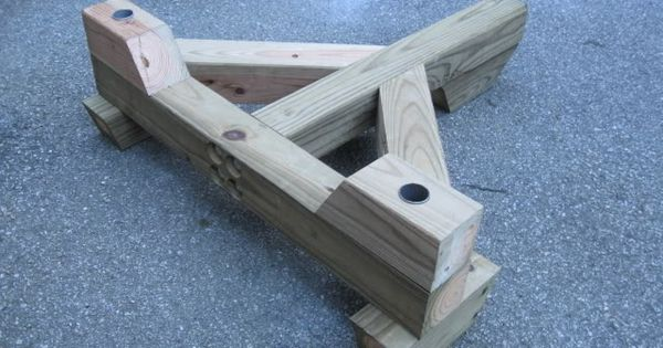 Quickest Way Increase Bench Press