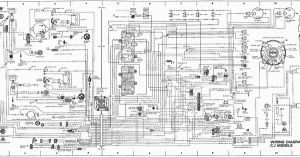 4637d1298087207electricalproblemscjwiringdiagramnote