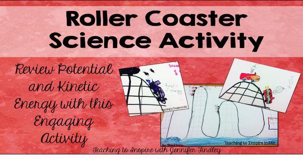 Coaster Roller Websites