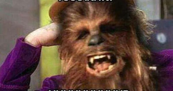 Pictures Wars Star Wars Wonka Clone