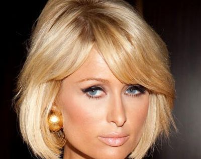 10 Slimming Hairstyles Beautiful Style And Short Hairstyles