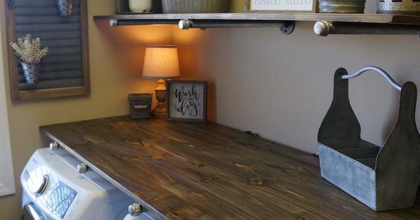 Apartment Living Room Design Ideas Budget