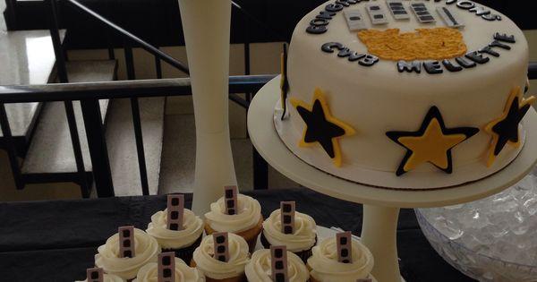 Birthday Army Ideas Happy