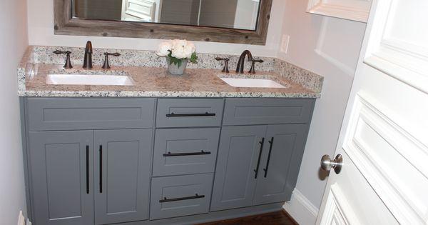 Bathroom Designs 5 X 12