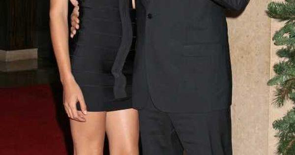 Vin Diesel Wife Paloma Jimenez 3jpg 500878 Vin Diesel Pinterest Vin Diesel Adobe