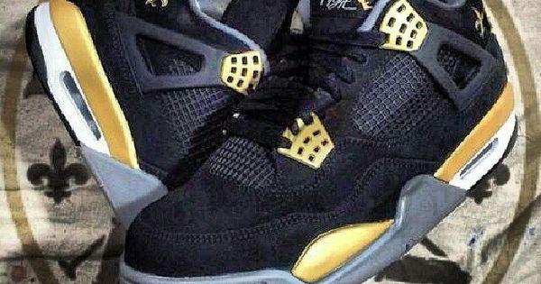 Authentic Jordans Online