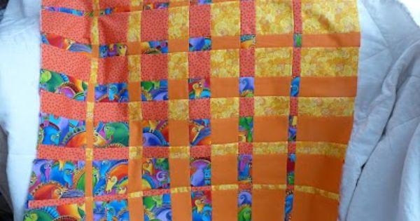 Pattern Crown Moulding 51