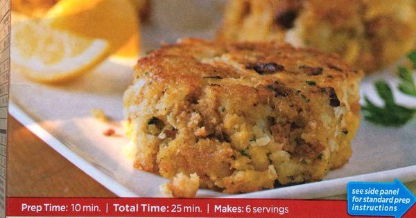 Easy Cake Recipes Stove