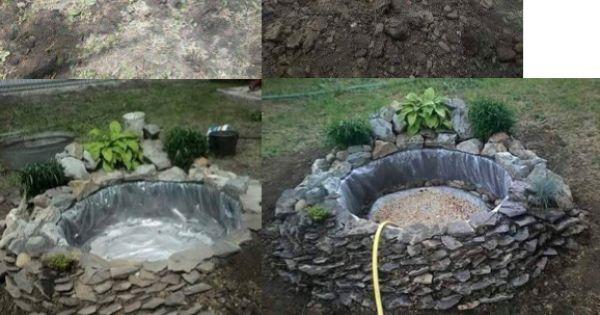 Tractor Supply Above Ground Garden