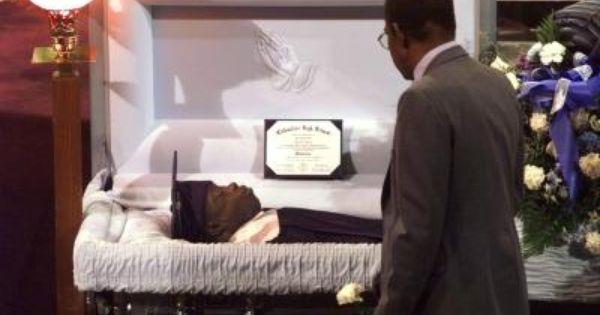 Shoels Isaiah Columbine Body