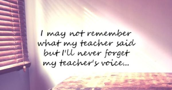 Being You My Guide My Are My You You Not Thank Are Teacher Teacher