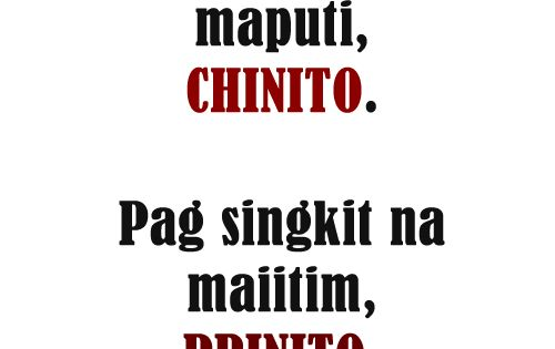 Jokes Funny Laughs And Quotes Tagalog