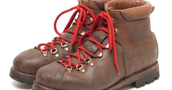 Keen Shoes Zulily