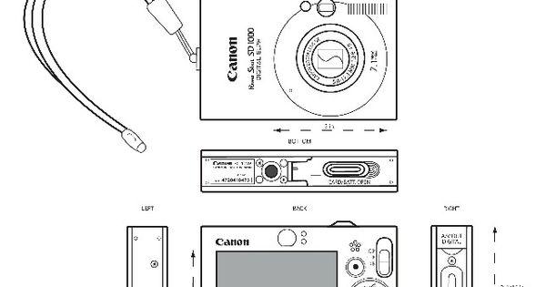 Design Drawing Technical Basics Interior