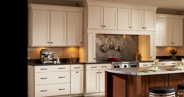 Design Kitchen Colors Online