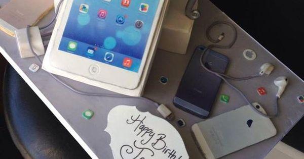 Halo Reach Birthday Cakes