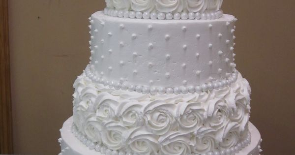 Kroger Cake Catalog Wedding