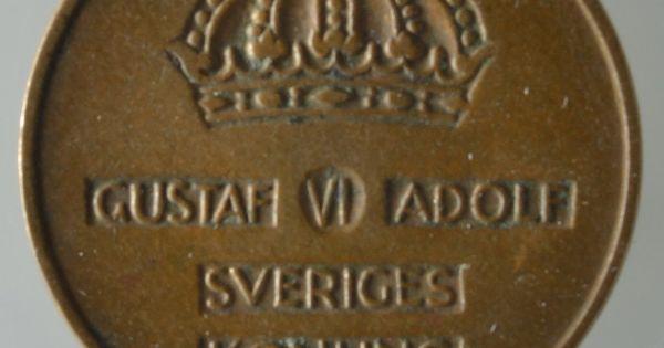 Australian Penny Value 1943