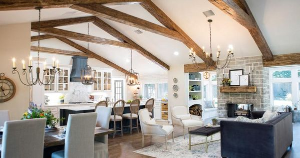 Fixer Upper: A First Home For Avid Dog Lovers