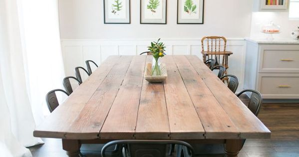 Chairs Family Room Table And