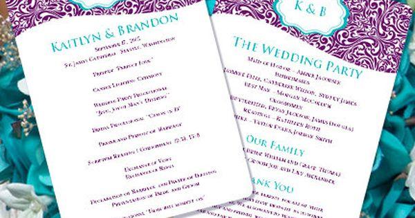 Cheap Wedding Invitations Under 50 Cents