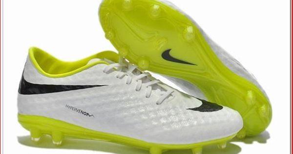 Kaka Adidas Shoes