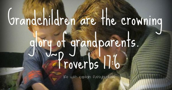 Happy grandparents day grandparents verses and bible, i love grandma coloring pages