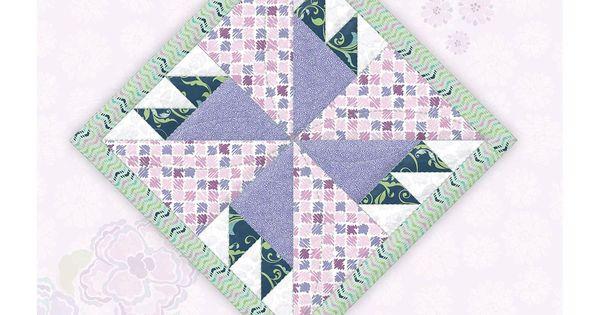 Baby Fleece Joann Fabrics