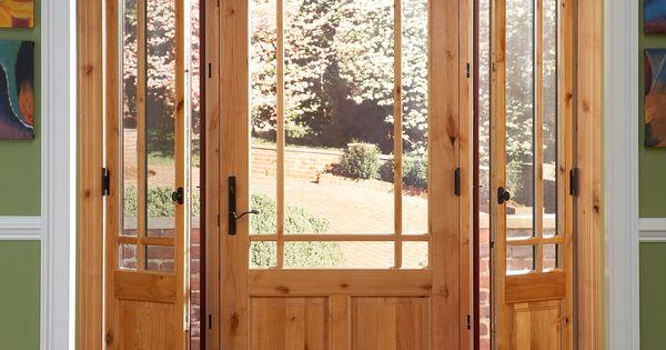 Diy Interior Sliding Doors