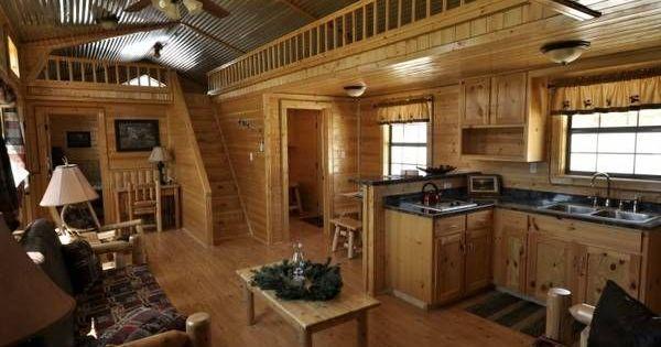 Double loft tiny house uploaded pinterest tiny, 20 x 38 house plans