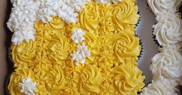 Beer Mug B Day Cupcake Cake My Creations Pinterest