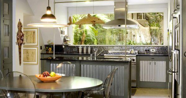 Budget Ideas Decorating Kitchen