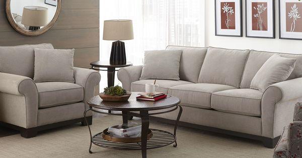 Arm Living Chair Room