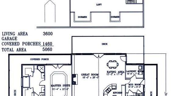 Manufactured Homes Floor Plans, Steel House And Home Floor
