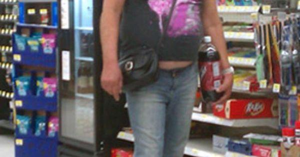 Bags Rocks Walmart