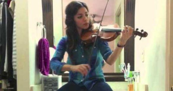 15 Easy Violin Songs That Make You Sound Impressive   Avi